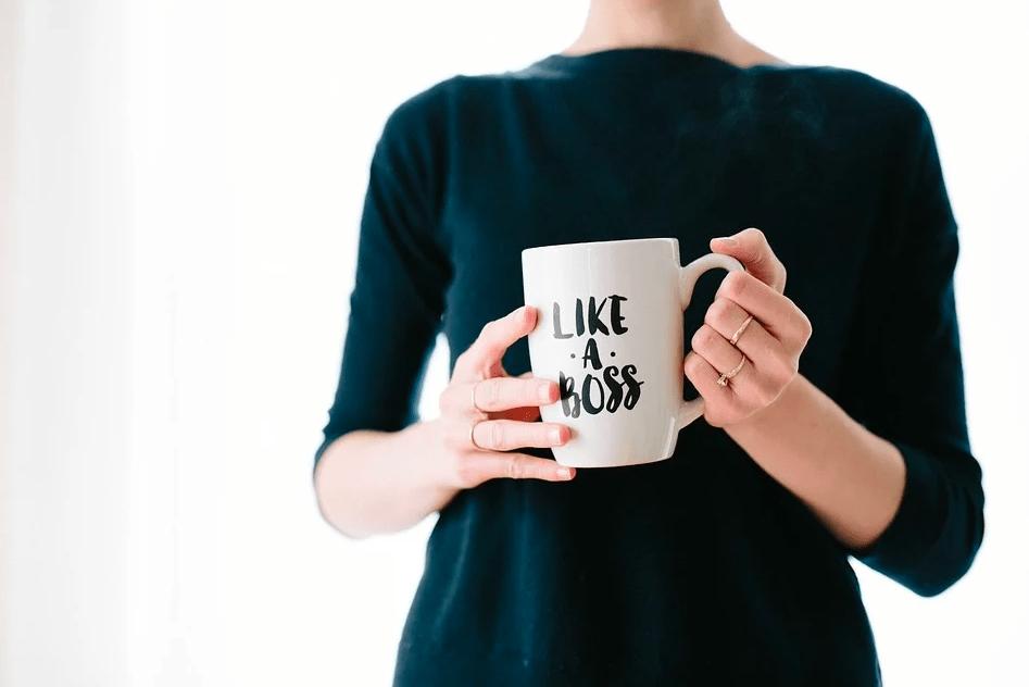 3 привычки плохого начальника, которые портят командную работу