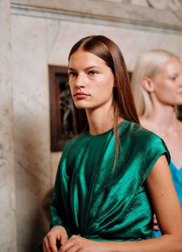 3 совета, которые помогут вам отрастить длинные волосы