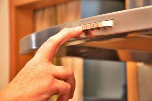 Недостаточная чистка следующих 5 вещей может привести к пожару в доме