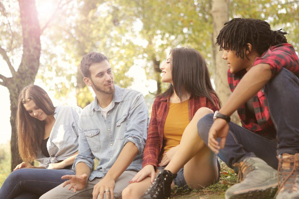 Что делать, если вы влюбились, будучи в отношениях с другим человеком
