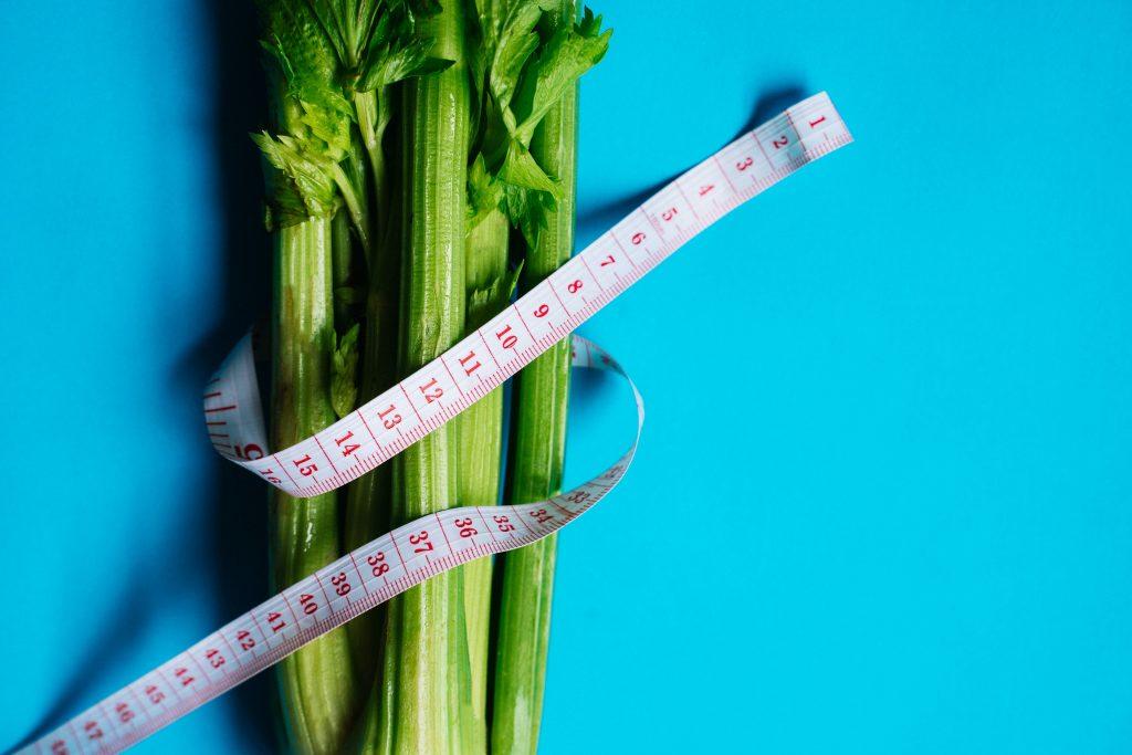 5 ошибок, которые совершают почти все, садясь на новую диету