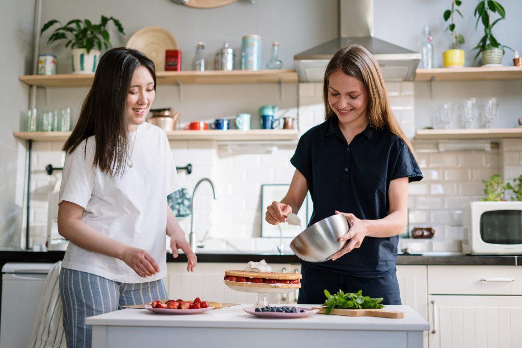 1,5 чайные ложки следующей еды в день укрепляют здоровье сердца