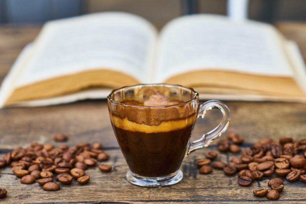 Сколько чашек кофе пить в день, чтобы снизить риск ранней смерти на 15%