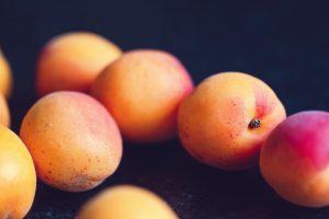 5 продуктов с более высоким содержанием калия, чем бананы