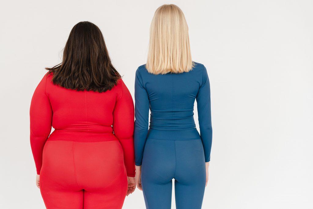 Лишний вес как фактор риска COVID: доктор Комаровский рассказал, что нужно знать