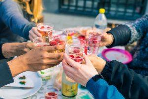 Один напиток, который нельзя пить во время жары, по словам экспертов