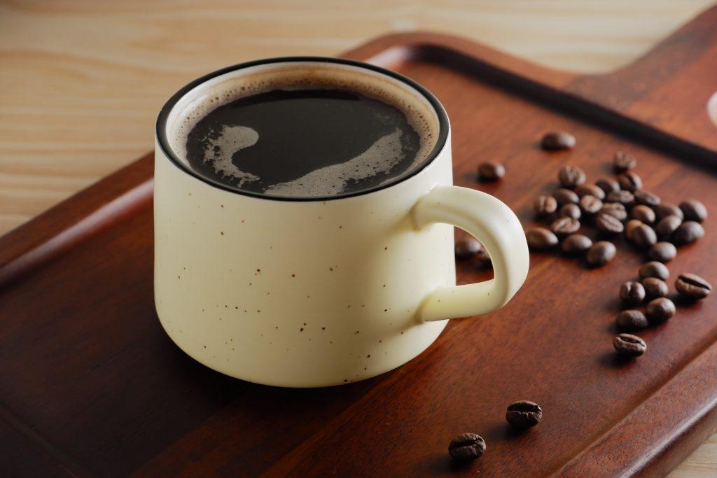 Почему стоит дважды подумать, прежде чем пить кофе на пустой желудок