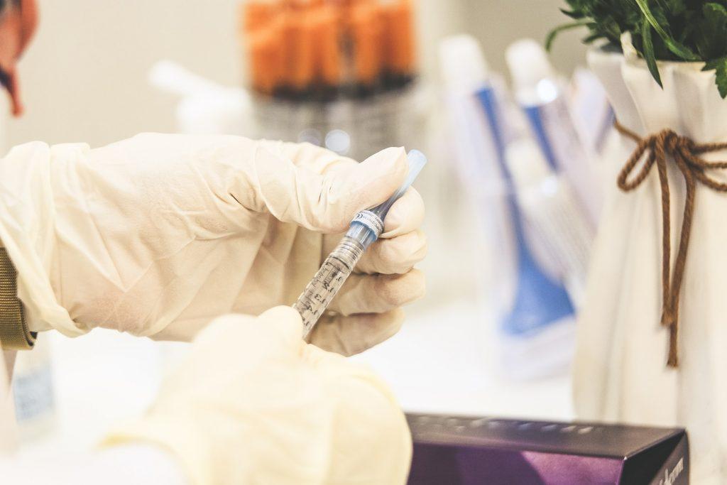 Необычный фактор, из-за которого может не быть антител после вакцины COVID