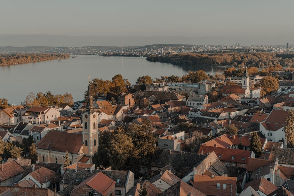 5 вещей, которые никогда не следует делать в Сербии, если вы решили её посетить