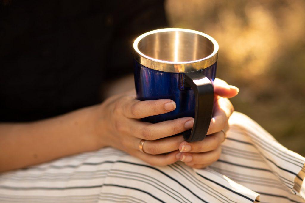 Питьё какого утреннего напитка снижает риск болезни Паркинсона