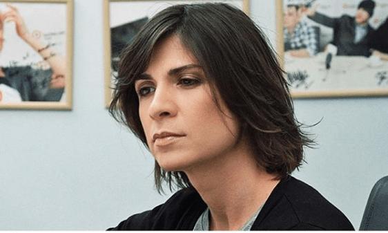 Скандал продолжается: Нателла Крапивина записала ответное видеообращение в адрес Филиппа Киркорова