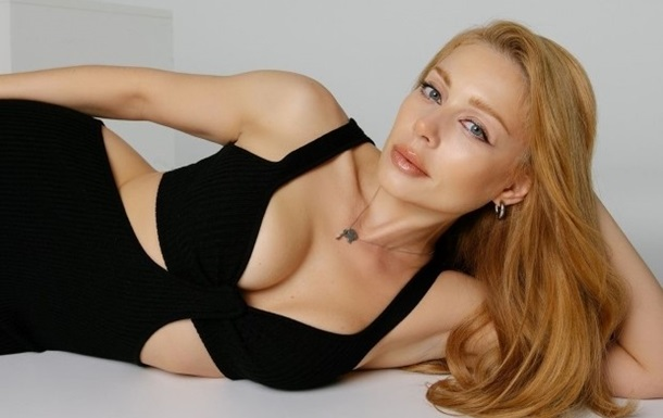 Долгожданная премьера: Тина Кароль презентовала клип на песню «Красиво»