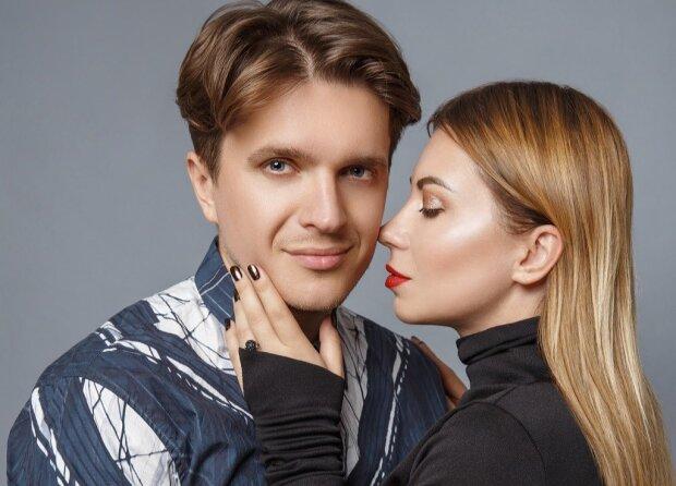 Анатолий Анатолич ошеломил беременную жену роскошным подарком