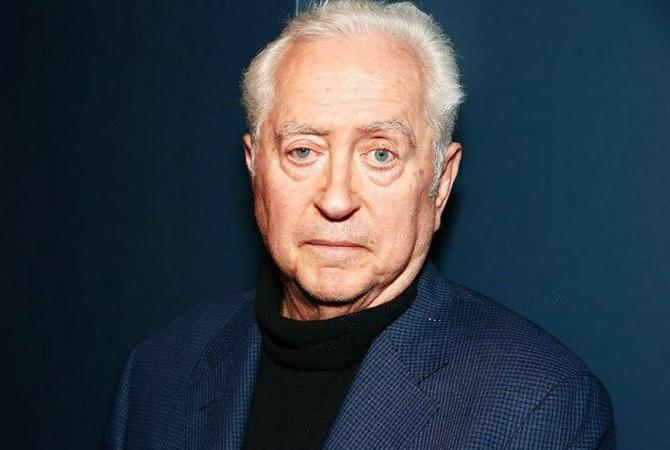 Печальная новость: умер известный актер