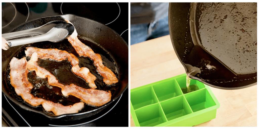 Странный, но практичный совет, как повторно использовать масло после жарки