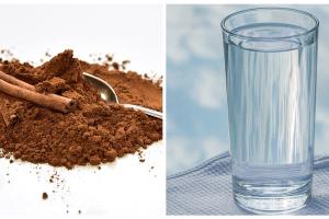 Диетолог рассказал, что нужно добавить в воду, чтобы похудеть в домашних условиях