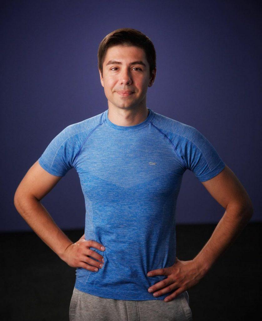 Как тренироваться в жару и не получить инфаркт — рассказал Игорь Обуховский