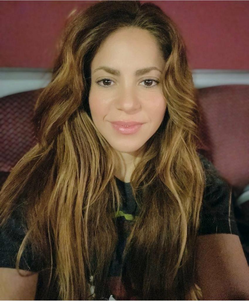 Шакире грозит тюремное заключение