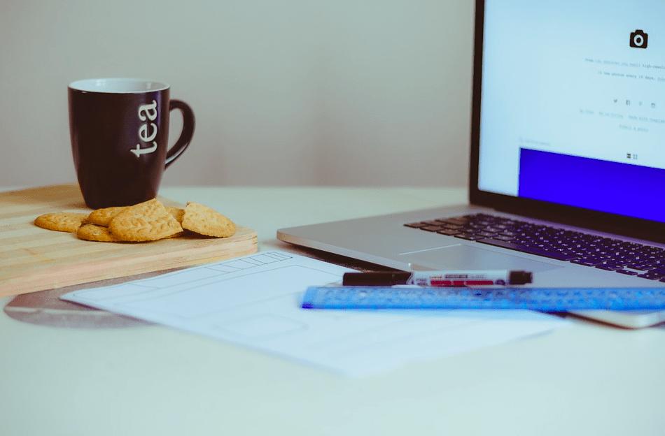 3 совета, как влиться в новый коллектив, работая удаленно