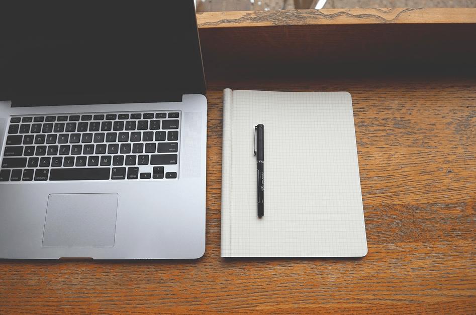 3 причины, почему вы не можете добиться успеха в карьере