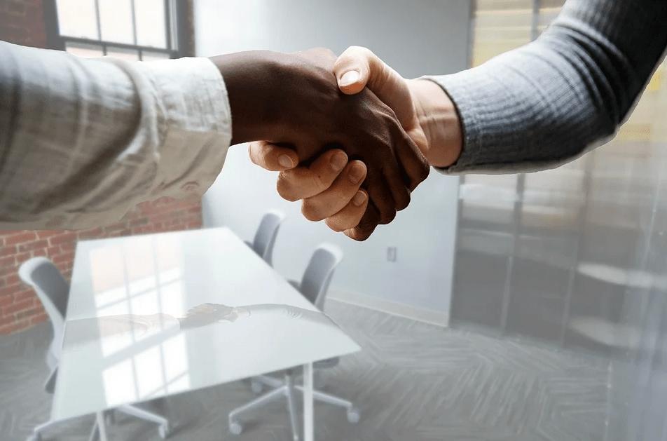 3 совета, как продать свою идею руководителю