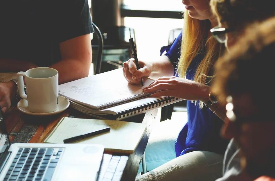 4 неочевидных способа, как мотивировать сотрудников