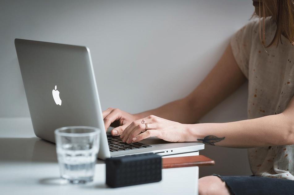 3 совета, что делать, если начальник вас не ценит