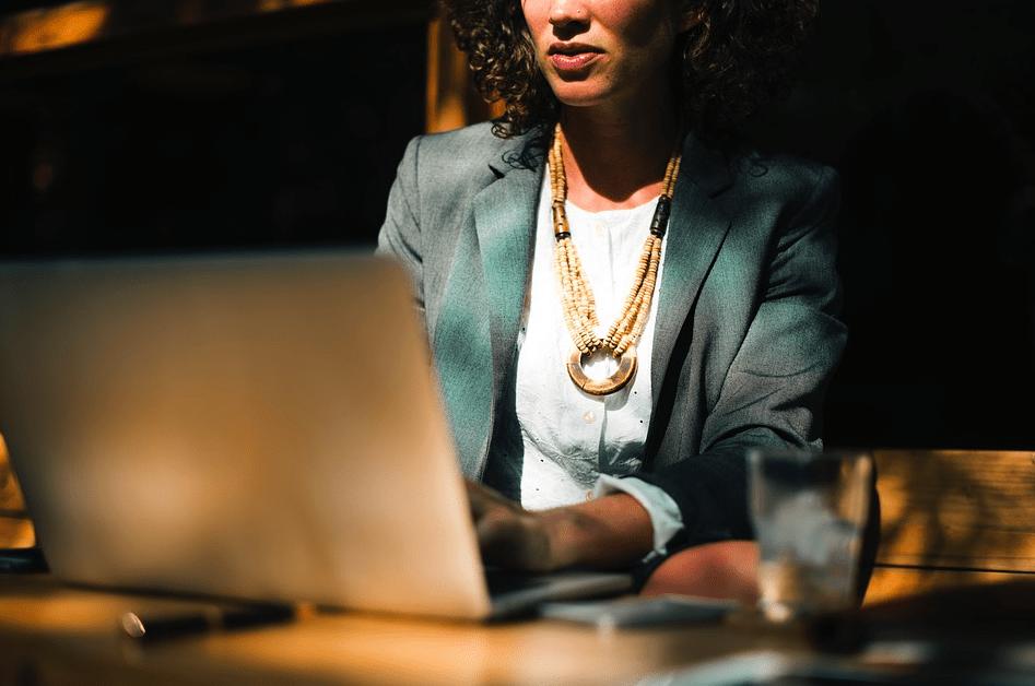 3 вещи, которые нужно знать при поиске работы после увольнения