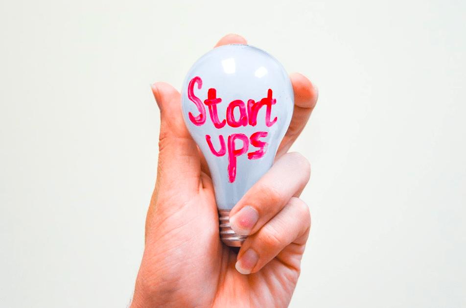 4 причины, почему не стоит устраиваться в стартап