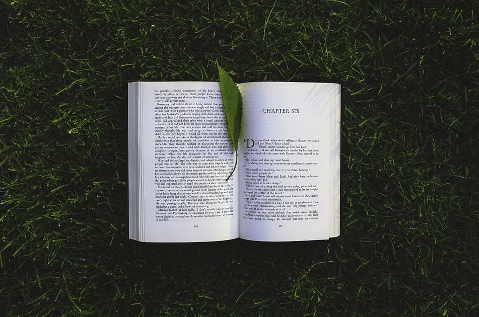 3 книги, которые должны быть на вашей полке, если вы хотите построить карьеру