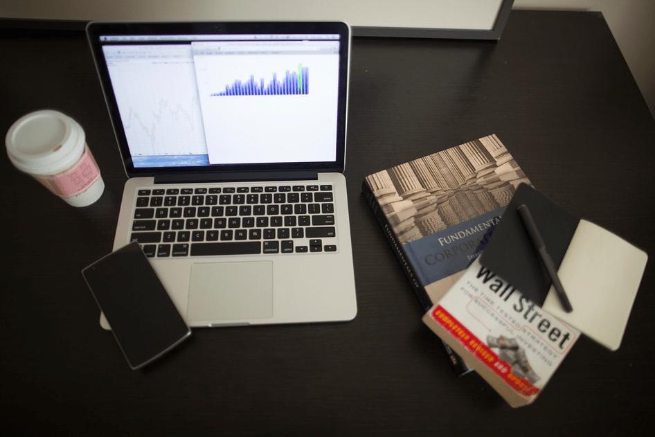 3 навыка, которые нужны специалисту, чтобы строить карьеру в 21 веке