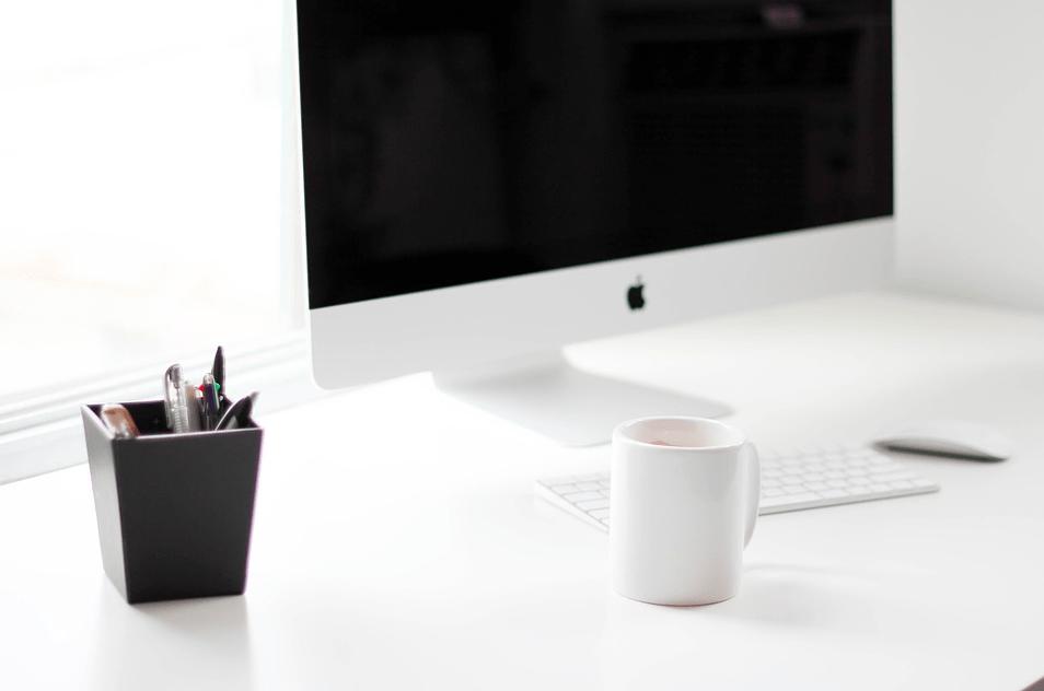 3 способа, как удержать сотрудников в своей компании
