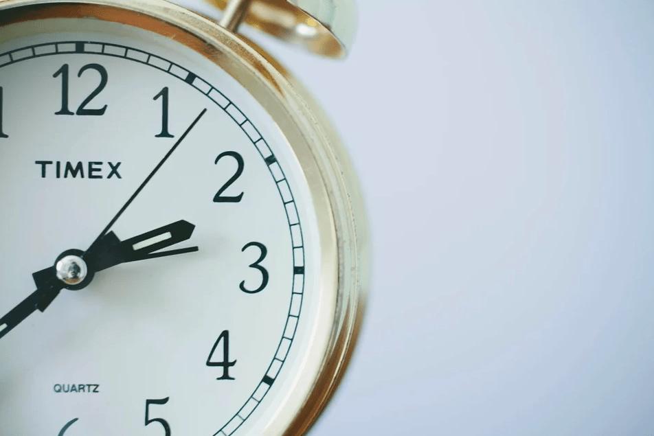 3 методики, как бороться с опозданиями сотрудников