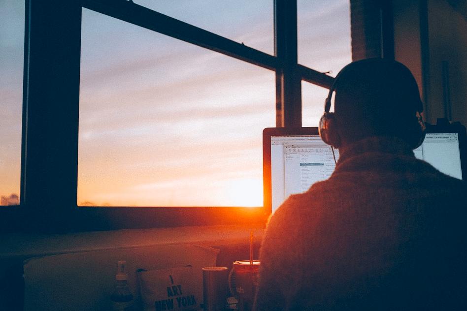 3 примера неправильной мотивации подчиненных, которая мешает работе