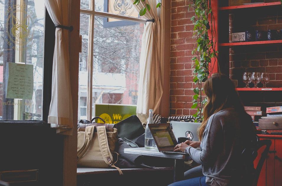 3 способа, как повысить концентрацию внимания работая из дома