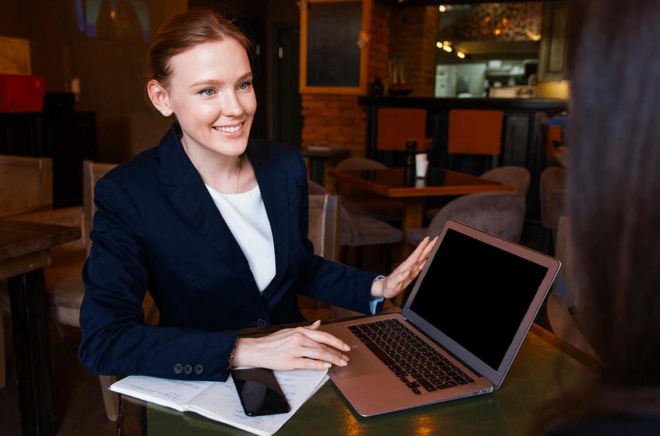 3 способа, как избавиться от привычки жаловаться на работу и почему стоит это сделать