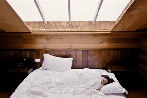 3 совета, как качественно отдохнуть после работы и восстановить силы