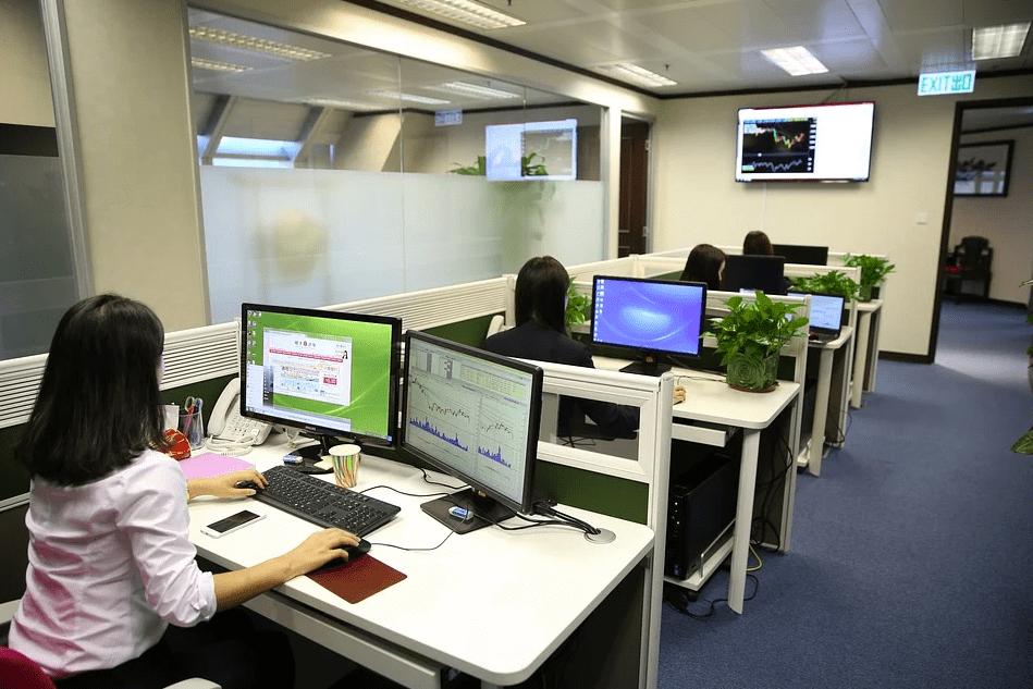 3 правила поведения в офисе, которые должен соблюдать каждый