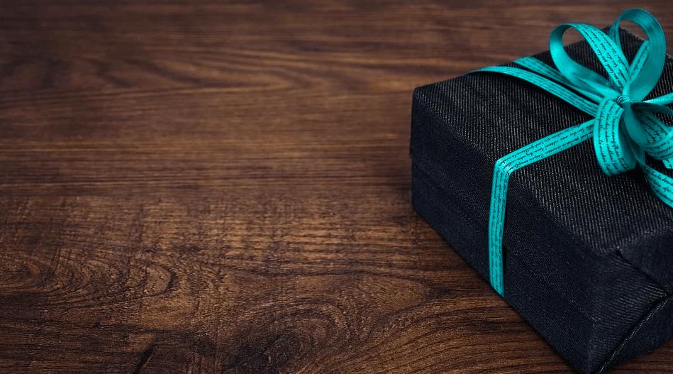 3 идеи для подарка начальнику, которые точно ему понравятся