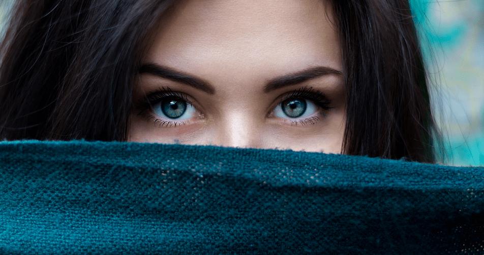 3 фактора, которые нужно учитывать, чтобы сохранить здоровье глаз на работе