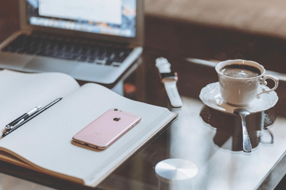 3 способа привлечь к себе внимание руководства, работая в корпорации
