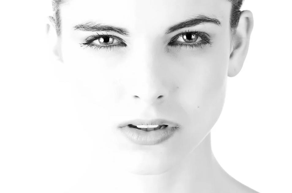 3 вредные привычки, которые убивают вашу красоту