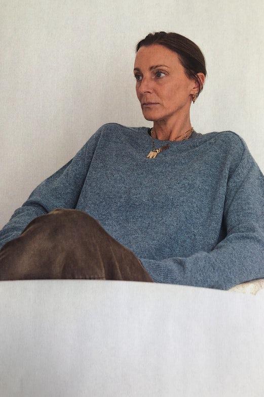 Ликуем: Фиби Файло возвращается в моду с новым брендом