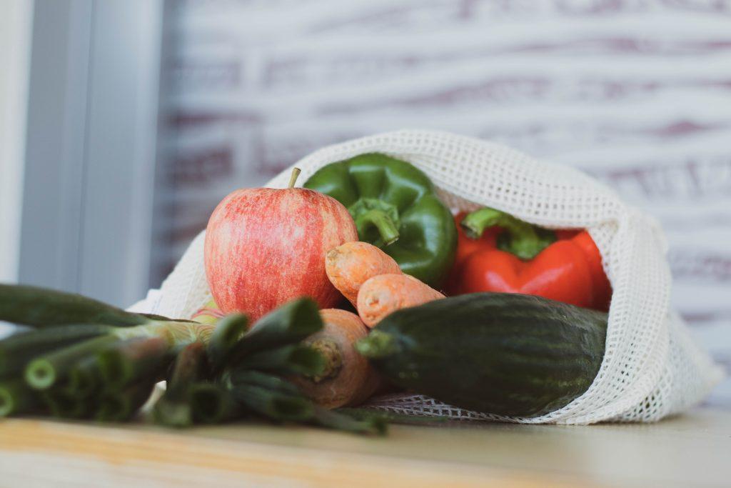Один овощ, который уменьшит риск болезни Паркинсона, если его есть 2 раза в неделю