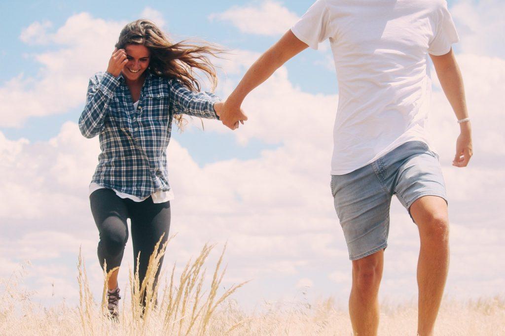Как ходьба поможет увеличить продолжительность вашей жизни?