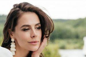 Иванна Онуфрийчук: «Еще одна мечта сбылась»