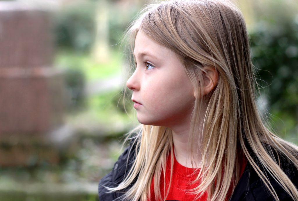 Как не воспитать нарцисса: советы родителям от психолога
