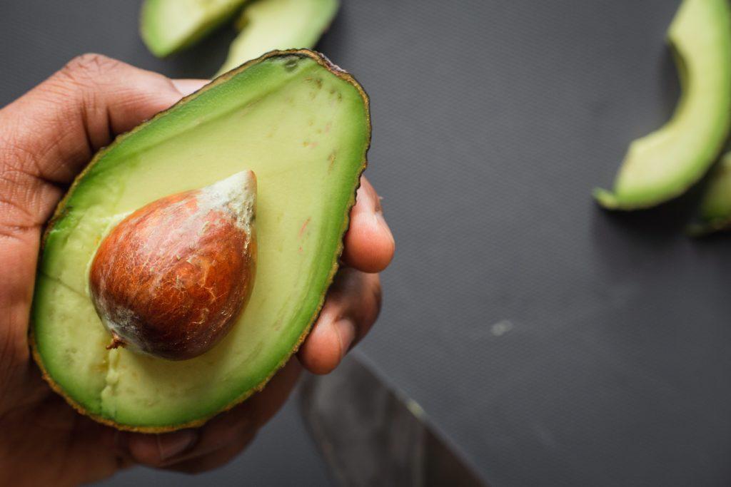 Медицинский анализ, до которого нельзя есть авокадо, чего многие не знают