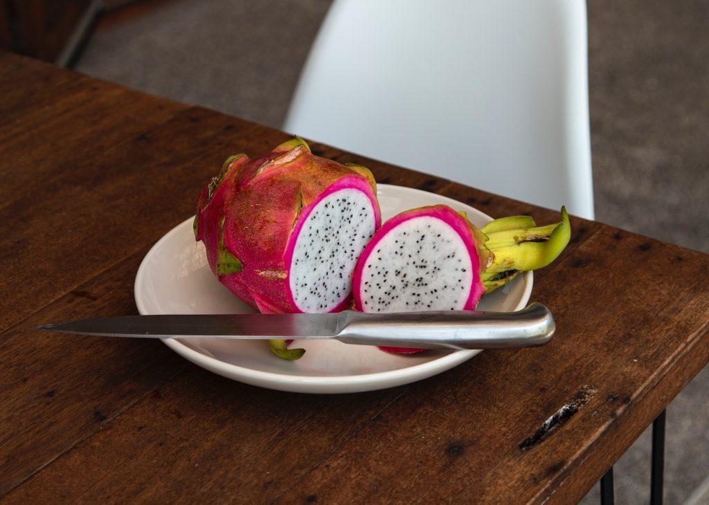 Малоизвестный фрукт, благодаря которому вы добьётесь стройной фигуры