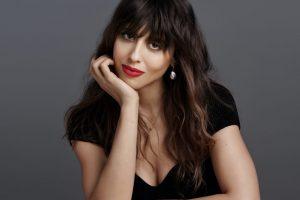 Стало известно, кто будет новым креативным директором косметической линии от Guerlain